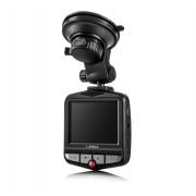 LAMAX C3 Drive autoskamera