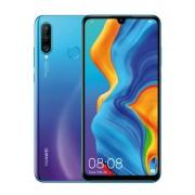 Huawei P30 Lite Dual Sim 128gb Blue Italia