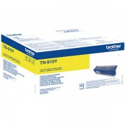 Brother TN-910Y toner amarillo