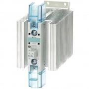 Poluprovodnička zaštita 1 kom. 3RF2350-3AA26 Siemens strujno opterećenje: 50 A uklopni napon (maks.): 600 V/AC