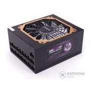 Sursa alimentare Zalman 850EBT 850W 80+gold (ZM850-EBT)
