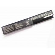 Cablu date original Asus Eee Pad Memo ME172V