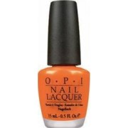 Lac de unghii OPI In My Back Pocket B88