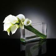 Aranjament floral BUNCH ELEGANT