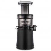 Hurom H-AA Noir - Extracteur De Jus Vertical