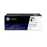 HP CF230A - HP svart toner 1.600 sidor