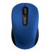 Bluetooth Mobile Mouse 3600 Azul