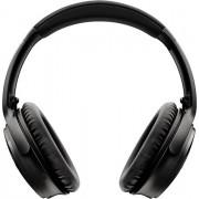Bose QuietComfort 35 Inalambrico - Negro, C