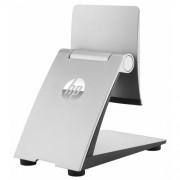 Stand HP RP9, compact
