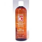 Fantasia IC Leave-in Hair & Scalp Treatment 473 ml