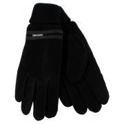 Thinsulate handskar för män 1145