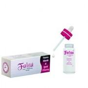 FAIZA ACNE+ WHITENING SERUM