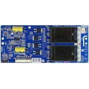 6632L-0525C LG-Philips