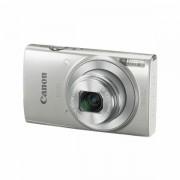 Canon IXUS 190 Silver KIT EU26 srebreni kompaktni digitalni fotoaparat