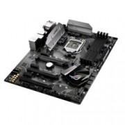 Дънна платка Asus STRIX Z270H GAMING, Intel Z270, 1151, 4x DDR4, 3x PCI-E (HDMI&DVI)(SLi), 6x SATA 6Gb/s, 2 x USB 3.1 Type-A, ATX