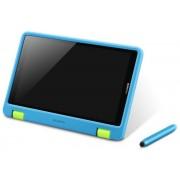 "Tablet Huawei Mediapad T3 7 Kids Plavi, 7"" IPS, QC 1.3GHz/1GB/16GB/2Cam/Android 6.0"