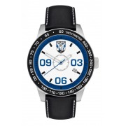 Canterbury Bulldogs NRL Sportsman Series Watch