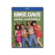 20TH CENTURY FOX Mike And Dave Need Wedding Dates Blu-ray