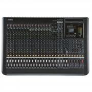 Yamaha MGP24X Mesa de mezcla-24 canales