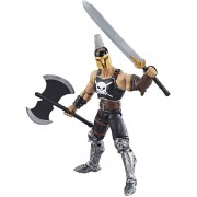 Hasbro Marvel Legends - Ares (The Mighty Thor)