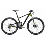 Giant Anthem X 29er 2016 férfi Fully Mountain Bike