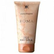 Laura Biagiotti Roma Shower Gel 150ml