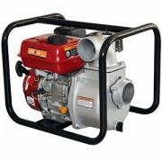 Motopompa SCWP-80, Debit apa: 55 mc/h, Inaltime pompare: 30 m