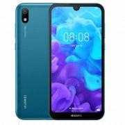 "Huawei Y5 19 BLUE - Telefono Movil 5,7"" Android"