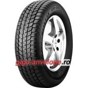 Bridgestone Blizzak LM-25 ( 195/65 R16 92H )