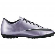 Zapatos Fútbol Hombre Nike Mercurial Victory V Tf + Medias Largas Obsequio