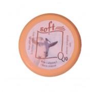 Soft Q10 kecsketej kézápoló krém 150g