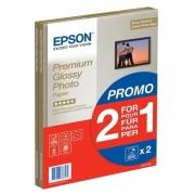 Hartie Foto Epson Premium Glossy Photo