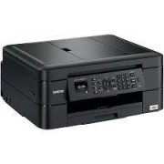 Printers Brother printer MFC-J5330DW