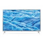 "LG Smart TV 43UM7390PLC, 43"", 4K Ultra HD, DVB-T2/C/S2"