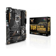 Asus Placa Base ASUS TUF B360-PRO GAMING