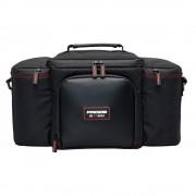 Prozis Befit Bag 2.0 Black Edition