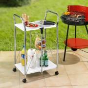 WENKO Kuchyňský vozík sunny