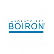 Laboratoires Boiron Srl Aesculus Hippocast 60ml Tm