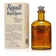 Royall BayRhum All Purpose Lotion Splash 240ml/8oz Royall BayRhum Универсален Лосион Сплаш