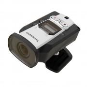 【セール実施中】【送料無料】3Kスポーツカメラ Bluetooth ECM2000 ウェアラブル/アクションカメラ