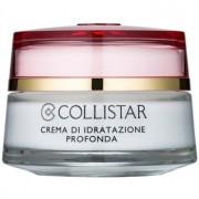 Collistar Special Active Moisture creme hidratante 50 ml