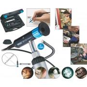 Professionelles Endoskop - 4811-2/2