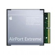 Apple Mac Mini BT and AP upgrade kit (1.33Ghz - for AASP) - мрежов адаптер за Apple AirPort Extreme