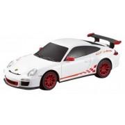 13' 1:14 Porsche GT3 White