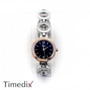 S.Oliver SO-3015-MQ дамски часовник