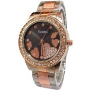 Sooms Watch by Le