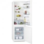 Combina frigorifica incorporabila AEG SCS51800S1