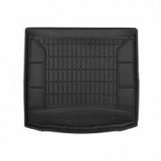 Tavita portbagaj Seat Leon ST caroserie combi 5 usi an fabricatie 2014 - prezent