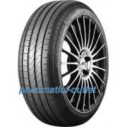 Pirelli Cinturato P7 Blue ( 215/55 R17 98W XL )