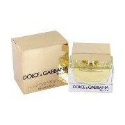 Dolce-and-gabbana The One pour femme 75 ml Eau de parfum